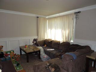 Photo 14: 5804 5810 Alderlea St in : Du West Duncan Multi Family for sale (Duncan)  : MLS®# 875399