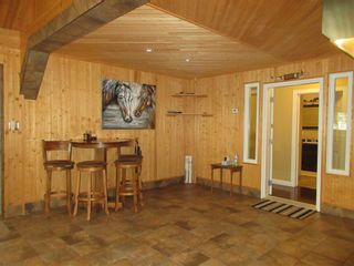 Photo 22: 60232 RR 205: Rural Thorhild County House for sale : MLS®# E4255287