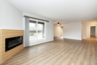 """Photo 3: 102 2344 ATKINS Avenue in Port Coquitlam: Central Pt Coquitlam Condo for sale in """"RIVER'S EDGE"""" : MLS®# R2616683"""