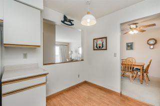 "Photo 11: 3 2678 MCCALLUM Road in Abbotsford: Central Abbotsford Condo for sale in ""Panorama Terrace"" : MLS®# R2316450"