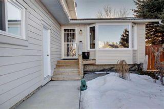 Photo 2: 405 6 Street: Irricana Detached for sale : MLS®# C4283150