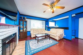 Photo 4: 12479 96 AVENUE Avenue in Surrey: Cedar Hills House for sale (North Surrey)  : MLS®# R2555563