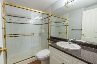 """Photo 18: 303 7435 121A Street in Surrey: West Newton Condo for sale in """"Strawberry Hill Estates"""" : MLS®# R2590639"""