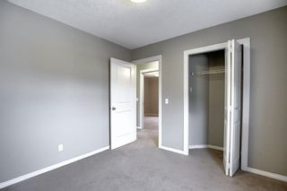Photo 33: 135 Rockborough Park NW in Calgary: Rocky Ridge Detached for sale : MLS®# A1042290