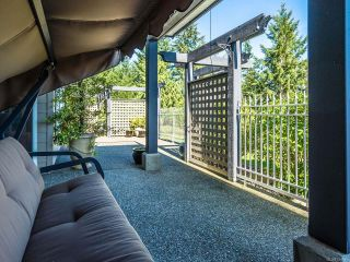 Photo 28: 3478 CARLISLE PLACE in NANOOSE BAY: PQ Fairwinds House for sale (Parksville/Qualicum)  : MLS®# 754645
