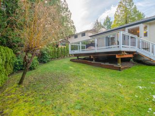 Photo 26: 4210 Early Dr in : Na Uplands House for sale (Nanaimo)  : MLS®# 865468