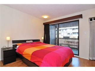 """Photo 5: 332 7055 WILMA Street in Burnaby: Highgate Condo for sale in """"THE BERESFORD"""" (Burnaby South)  : MLS®# V996318"""