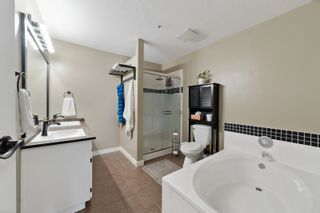 """Photo 23: 112 11595 FRASER Street in Maple Ridge: East Central Condo for sale in """"BRICKWOOD PLACE"""" : MLS®# R2611316"""