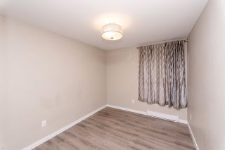 "Photo 15: 342 7471 MINORU Boulevard in Richmond: Brighouse South Condo for sale in ""Woodridge Estates"" : MLS®# R2561836"