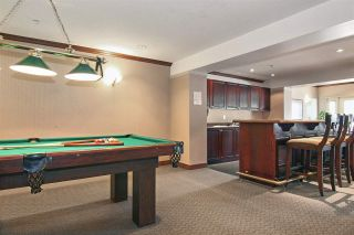 """Photo 22: 302 19528 FRASER Highway in Langley: Cloverdale BC Condo for sale in """"Fairmont"""" (Cloverdale)  : MLS®# R2554897"""