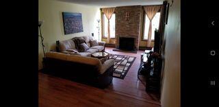 Photo 3: 17820 98 Avenue in Edmonton: Condo for rent