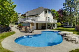 Photo 16: 2081 Lillooet Court in Kelowna: Other for sale : MLS®# 10009417
