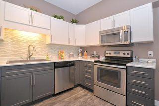 Photo 10: 3 858 St Mary's Road in Winnipeg: St Vital Condominium for sale (2C)  : MLS®# 202114137