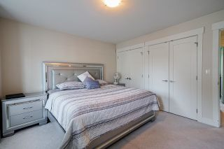 Photo 18: 33 6971 122 Street in Surrey: West Newton Townhouse for sale : MLS®# R2602556