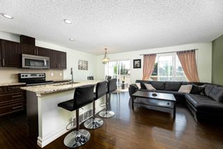 Photo 6: 12239 167A Avenue NW in Edmonton: Zone 27 Attached Home for sale : MLS®# E4253264