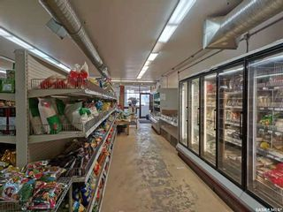 Photo 6: 115 20th Street West in Saskatoon: Riversdale Commercial for sale : MLS®# SK858989