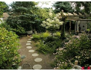 Photo 3: 3519 McKinley Drive in Abbotsford: Abbotsford East House for sale : MLS®# F2919786
