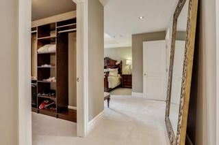 Photo 26: 308 600 PRINCETON Way SW in Calgary: Eau Claire Apartment for sale : MLS®# A1032382