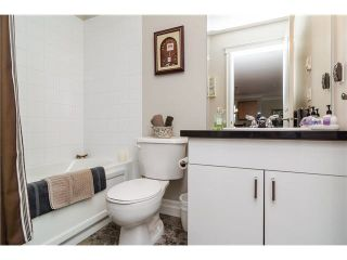 "Photo 16: 306B 45595 TAMIHI Way in Sardis: Vedder S Watson-Promontory Condo for sale in ""THE HARTFORD"" : MLS®# H2153401"