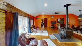 Photo 11: 29 Hilks Drive in Upper Ohio: 407-Shelburne County Residential for sale (South Shore)  : MLS®# 202121253