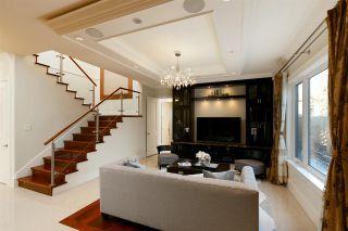 Photo 6: 6240 BELLFLOWER Drive in Richmond: Riverdale RI House for sale : MLS®# R2191666