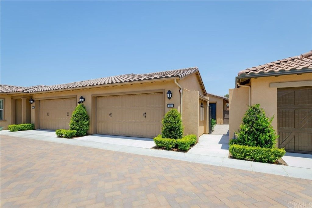 Main Photo: 133 Burgess in Irvine: Residential for sale (GP - Great Park)  : MLS®# OC21115887
