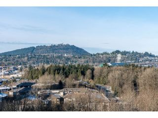 "Photo 21: 1504 110 BREW Street in Port Moody: Port Moody Centre Condo for sale in ""ARIA 1"" : MLS®# R2538360"