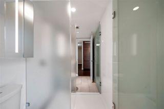 Photo 20: 308 13398 104 Avenue in Surrey: Whalley Condo for sale (North Surrey)  : MLS®# R2576448