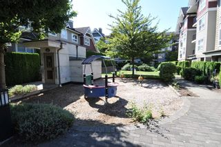 """Photo 34: 308 7088 MONT ROYAL Square in Vancouver: Champlain Heights Condo for sale in """"The Brittany"""" (Vancouver East)  : MLS®# R2558562"""