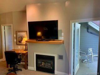 Photo 8: 310B 1800 Riverside Lane in Courtenay: CV Courtenay City Condo for sale (Comox Valley)  : MLS®# 886652