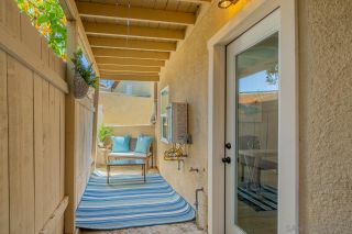 Photo 39: MISSION HILLS House for sale : 3 bedrooms : 1796 Sutter St in San Diego