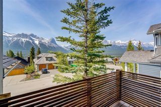 Photo 26: 228 Benchlands Terrace: Canmore Detached for sale : MLS®# A1082157