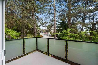 """Photo 39: 156 2721 ATLIN Place in Coquitlam: Coquitlam East Townhouse for sale in """"THE TERRACES"""" : MLS®# R2587837"""