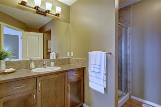 Photo 22: 13 SAGE HILL Court NW in Calgary: Sage Hill Detached for sale : MLS®# C4226086