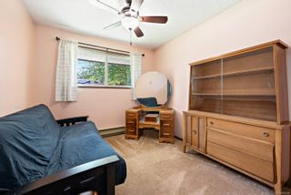 Photo 15: 3111 Bood Rd in : CV Courtenay West House for sale (Comox Valley)  : MLS®# 878126