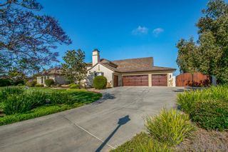 Photo 4: FALLBROOK House for sale : 4 bedrooms : 1966 Katie Court