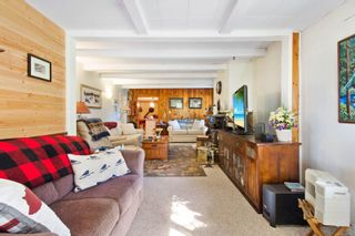 Photo 20: 2378 Ployart Rd in Black Creek: CV Merville Black Creek House for sale (Comox Valley)  : MLS®# 886657