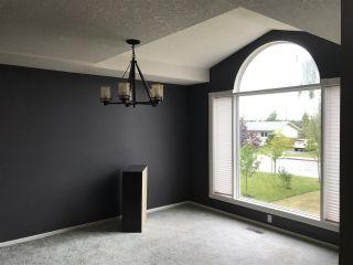 Photo 5: 9003 115 Avenue in Fort St. John: Fort St. John - City NE House for sale (Fort St. John (Zone 60))  : MLS®# R2489449