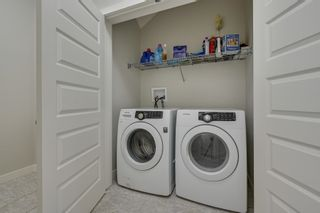 Photo 29: 5619 18 Avenue in Edmonton: Zone 53 House for sale : MLS®# E4252576