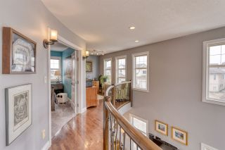 Photo 15: Chambery in Edmonton: Zone 27 House for sale : MLS®# E4235678