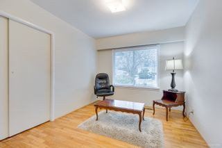 """Photo 17: 4635 BOND Street in Burnaby: Forest Glen BS House for sale in """"Forest Glen Area"""" (Burnaby South)  : MLS®# R2346683"""