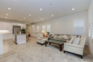 Photo 3: 166 Palencia in Irvine: Residential for sale (GP - Great Park)  : MLS®# CV21091924