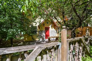 Photo 44: 410 Ships Point Rd in : CV Union Bay/Fanny Bay House for sale (Comox Valley)  : MLS®# 882670