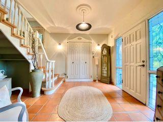 Photo 7: 5881 DEERHORN Drive in Sechelt: Sechelt District House for sale (Sunshine Coast)  : MLS®# R2576300