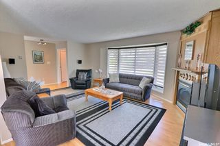 Photo 12: 0 Lincoln Park Road in Prince Albert: Residential for sale (Prince Albert Rm No. 461)  : MLS®# SK869646