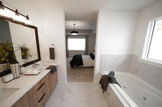 Photo 12: 20912 131 Avenue NW in Edmonton: Zone 59 House for sale : MLS®# E4262259