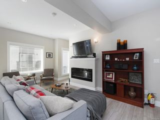 Photo 5: 108 894 Hockley Ave in : La Jacklin Row/Townhouse for sale (Langford)  : MLS®# 870499