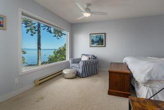 Photo 12: 6006 Aldergrove Dr in : CV Courtenay North House for sale (Comox Valley)  : MLS®# 885350