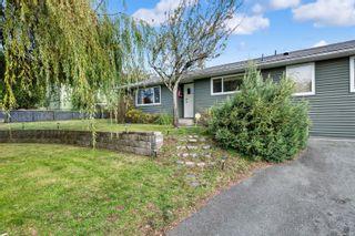 Photo 3: 2151 Lark Cres in : Na Central Nanaimo House for sale (Nanaimo)  : MLS®# 859212