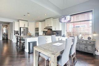 Photo 19: 67 Auburn Glen Heights SE in Calgary: Auburn Bay Detached for sale : MLS®# A1128879